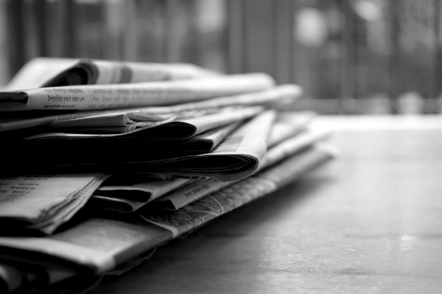 Newspapers pexels photo 29032019