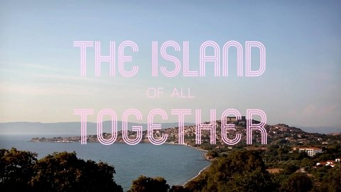 theislandofalltogether