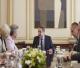 Griechische Initiative für den Schutz der europäischen Grenzen und für eine gemeinsame EU-Migrationspolitik