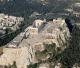 Akropolis: 4,5 Millionen Besucher im Jahr 2018