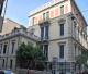 Griechenland und das Deutsche Archäologische Institut Athen