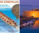"""""""Inseln der Winde"""" – Die maritime Kultur der prähistorischen Ägäis in Heraklion"""