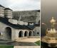 Das Silberschmiedemuseum von Ioannina