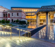 Das Neue Akropolis-Museum elf Jahre nach seiner Öffnung