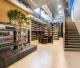 Bibliotheken Griechenlands | Die Bibliothek der Athener Kunsthochschule