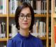 """Ein Interview mit der Leiterin der """"Arolsen Archives"""" Floriane Azoulay: Über die Beweise und die Dokumentation der Verbrechen der NS-Zeit als Türe für Erinnerung und Gedenken"""
