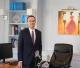 Interview mit dem Generalsekretär für öffentliche Diplomatie, religiöse und konsularische Angelegenheiten Constantinos Alexandris über den Aufbau des neuen Images Griechenlands
