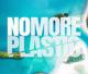 Donoussa kämpft gegen Plastik