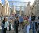 Griechenland: 13,2% mehr Einnahmen aus dem Tourismus im 1. Quartal 2018