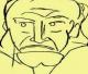 Zum 150. Todestag des Dichters Andreas Kalvos