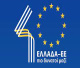 Griechenland in der EU: 40 Jahre Mitgliedschaft