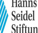 """Eine Delegation der Deutschen Hanns-Seidel Stiftung besuchte das griechische Ministerium für Digitale Politik - Vorstellung der """"Nationalen Digitalen Strategie"""""""