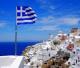 Die Deutschen wählen Griechenland als Reiseziel des Jahres
