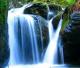 Griechenlands Wasserfälle: Einmaliges Erlebnis in zauberhafter Naturkulisse