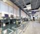 Virtuelle Touren l Das Hellenische Museum für Informatik
