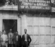 Kurze Geschichte des Radios in Griechenland und ein Museum auf dem Peloponnes